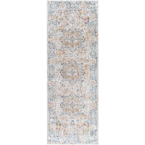 Surya - Laila LAA-2312 12' x 15'