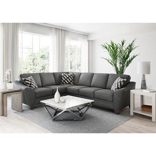 15600 Right Facing Sofa