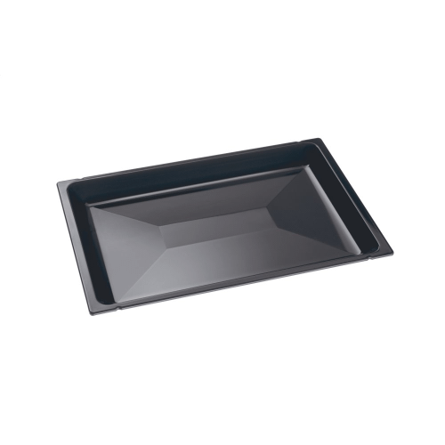 HUBB 30-1 - Genuine Miele multi-purpose tray with PerfectClean finish.