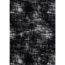 Ice 46304 Black White 6 X 8