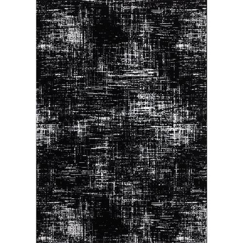 Ice 46304 Black White 8 x 11