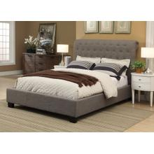 See Details - Royal Queen Storage Bed