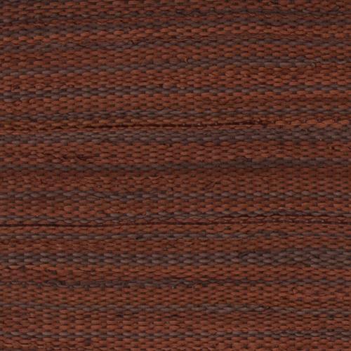 Senuri 47800 5'x7'6