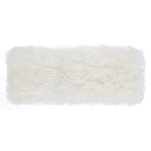 Product Image - Tibetan Sheep Long Pillow