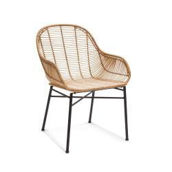 Leana Arm Chair