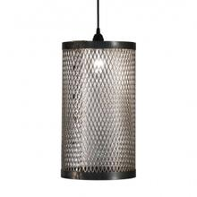 See Details - Cage Light 10x18