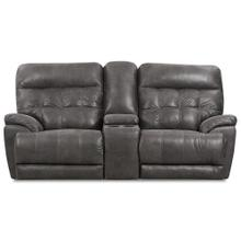 56500 Valmer Reclining Loveseat