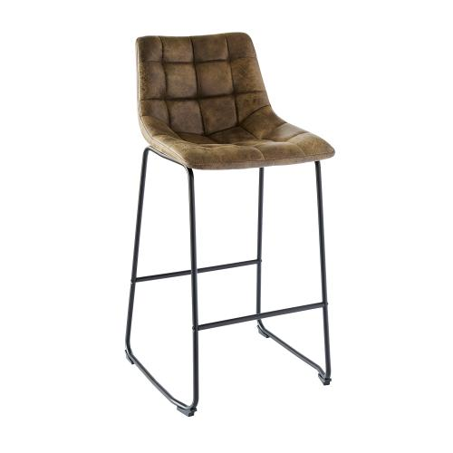 Seth Bar Stool Set