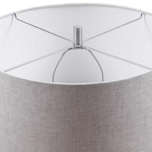 Product Image - Cosmo Table Lamp