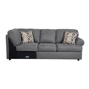 Signature Design By Ashley - Jayceon Right-arm Facing Sofa