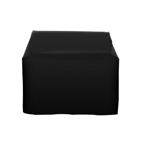 """Summerset Professional Grills - 44"""" Freestanding Deluxe Grill Cover"""