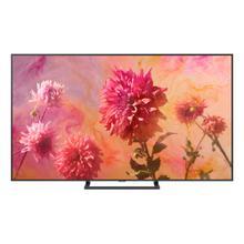 "65"" 2018 Q9F 4K Smart QLED TV"