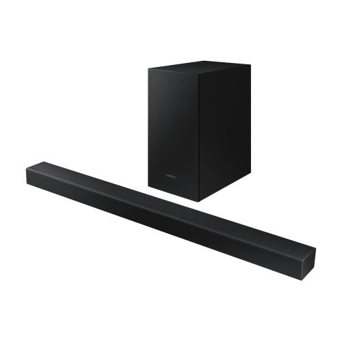 Product Image - 200W 2.1ch Soundbar HW-T450