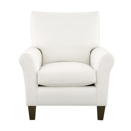 Ponte Vedra Chair