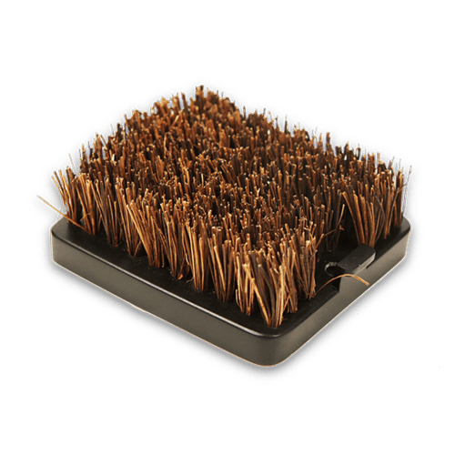Louisiana Grills Palmyra Brush Replacement Head
