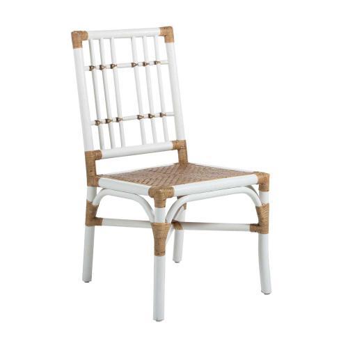 Bentley Dining Chair