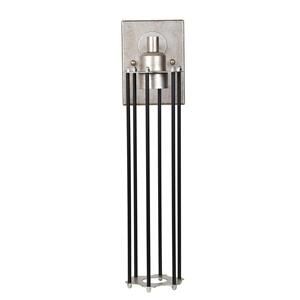 Hudson Wall Sconce Product Image