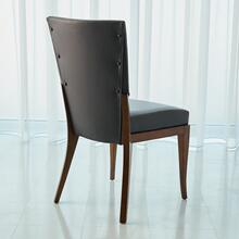 Opera Chair-Muslin