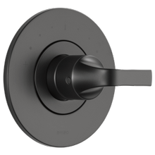 Sensori® Thermostatic Valve Trim