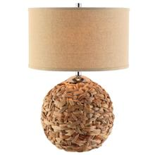 View Product - Parker Lamp