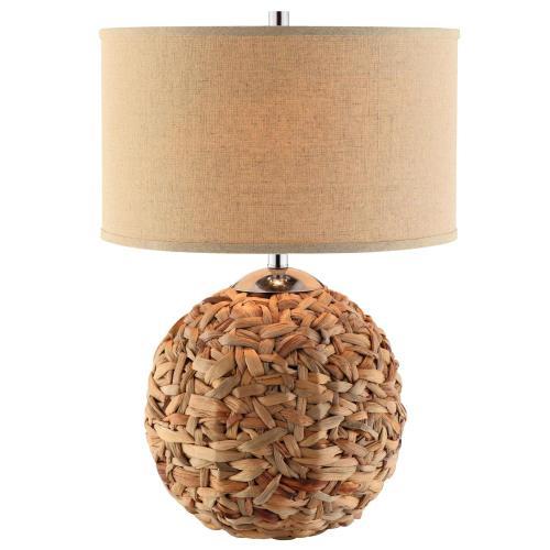 Stein World - Parker Lamp