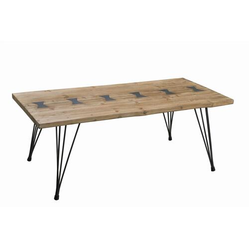Farfalle - Coffee Table