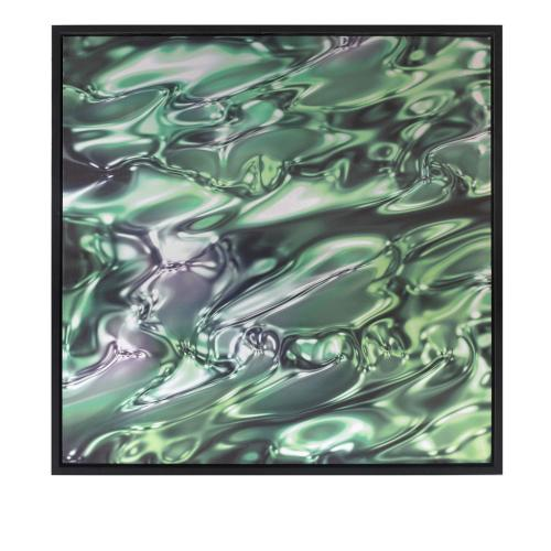 Crestview Collections - Earth