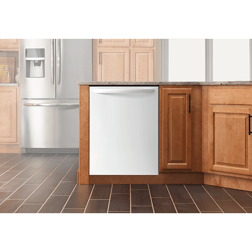 Gallery - 24'' Built-In Dishwasher
