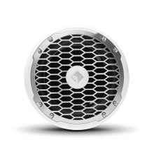 """View Product - Punch Marine 10"""" SVC 4-Ohm Subwoofer"""