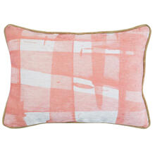 See Details - PS Millie Blush 14x20