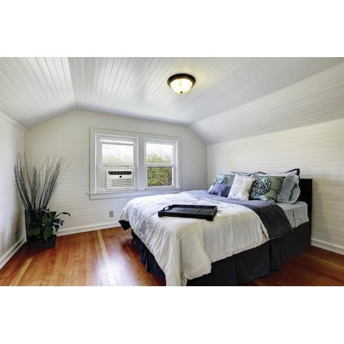 Gallery - Frigidaire 6,000 BTU Window-Mounted Room Air Conditioner