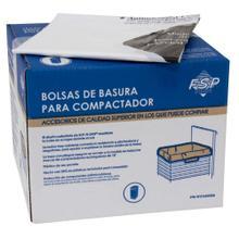 Trash Compactor Bags - Other