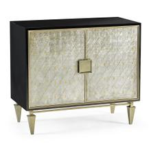 Barcelona Accent Cabinet