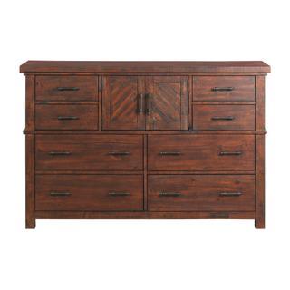 See Details - Jax Dresser