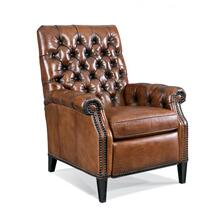 1887 Recliners