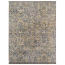 View Product - Pearl Pea-9 Silver Sand