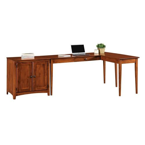 Archbold Furniture - Modular Example 3