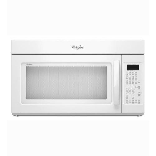 Whirlpool Gold Microwave Not Heating Bestmicrowave