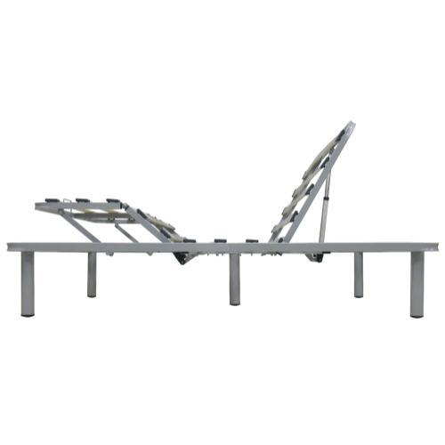 3/3 XL Adjustable Bed