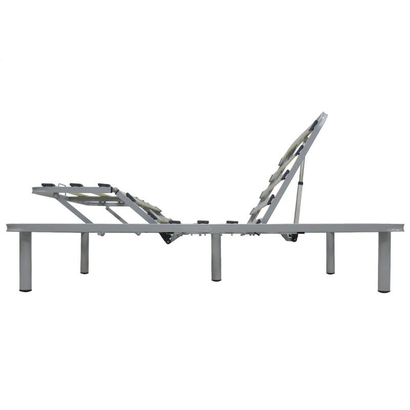5/0 Adjustable Bed