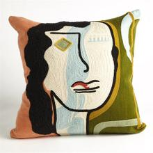Veronica PIllow
