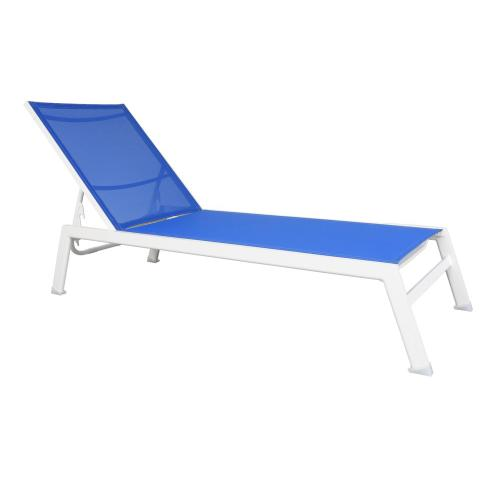 Element Chaise Lounge