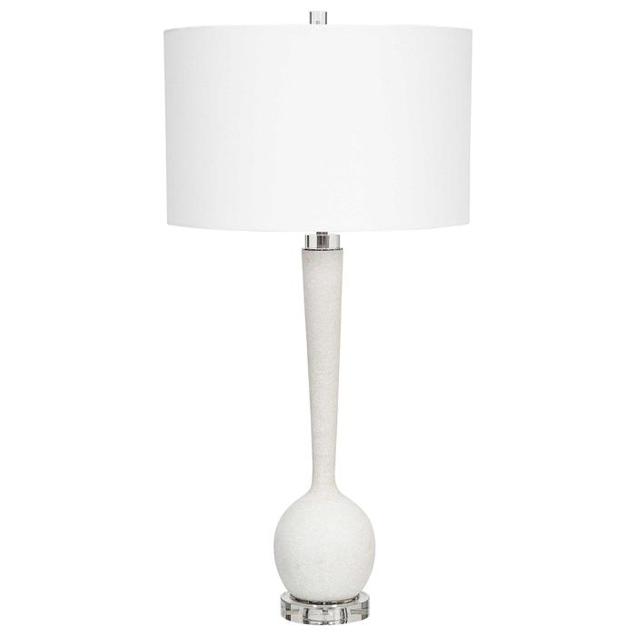 Uttermost - Kently Table Lamp