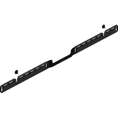 Sonos Wall Mount