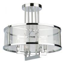 View Product - Brinkley AC10983 Semi Flush
