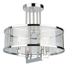 Brinkley AC10983 Semi Flush