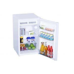 Danby Canada - Danby Diplomat 4.4 cu. ft. Compact Refrigerator