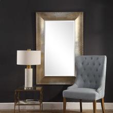 Valenton Mirror