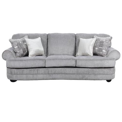 9255BR Sofa