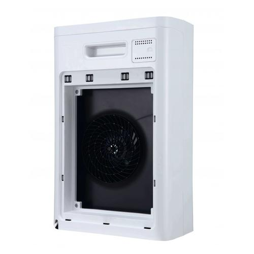 Danby Canada - Danby Air Purifier up to 210 sq.ft